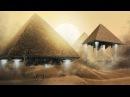 BBC Documentary 2015 UFOs In South America NEW Aliens Enhanced FOOTGAE HD