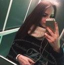 Личный фотоальбом Ванессы Холод