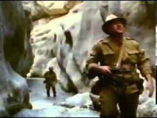 Охламон(Туркменфильм 1993 год)