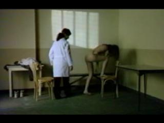 medosmotr-zhenshin-u-nemtsev-video-seks-uzbeki-stariki