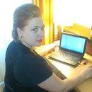 Личный фотоальбом Ангелины Юргиной
