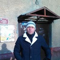 Дмитрий Нестеров
