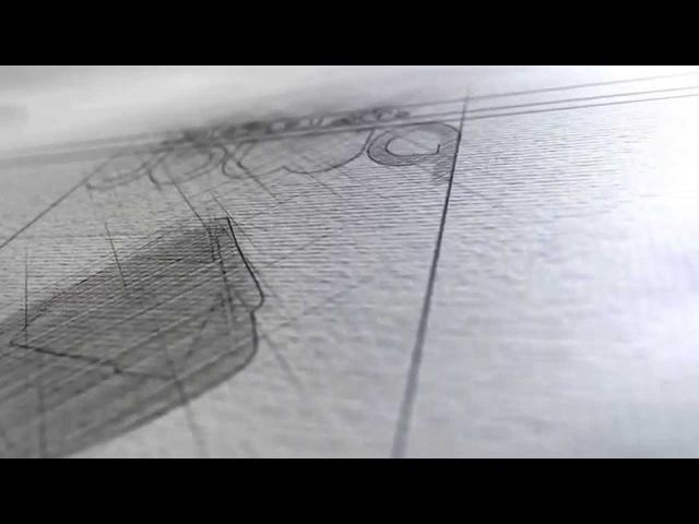Bman software gestionale per il magazzino logo videoclip