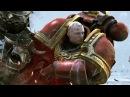 Warhammer 40,000: Regicide Gameplay Trailer Original