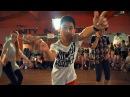 Kid Ink ft. Chris Brown - Hotel - Choreography by Nika Kljun - @NikaKljun   Filmed by @TimMilgram