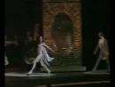 Дж.Верди - Травиата (Дама с камелиями)/G. Verdi - La Traviata (Kameliendame). 2007