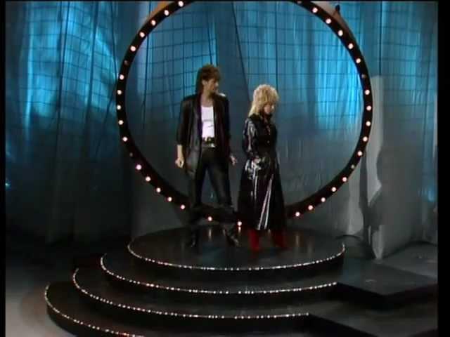 Laban Kold som is Danish TV Full version STEREO
