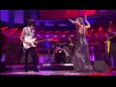 Jeff Beck Joss Stone I Put a Spell On You Live HD