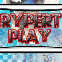 RypertPlay | Официальный паблик
