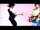 Sonic Youth Bull In The Heather Official Video