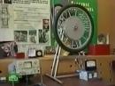 Изобретения Вариантный двигатель Шкондин