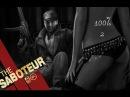 The Saboteur 100 - 2 Винтовка Террора