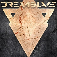 Логотип «DREAMSLAVE»