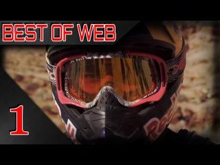 NEW BEST OF WEB 2013 HD