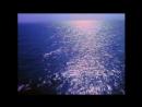 SeaQuest Сиквест или Подводная Одиссея 1993 1996
