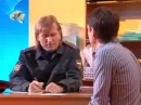 Уральские пельмени Абвгдеёж