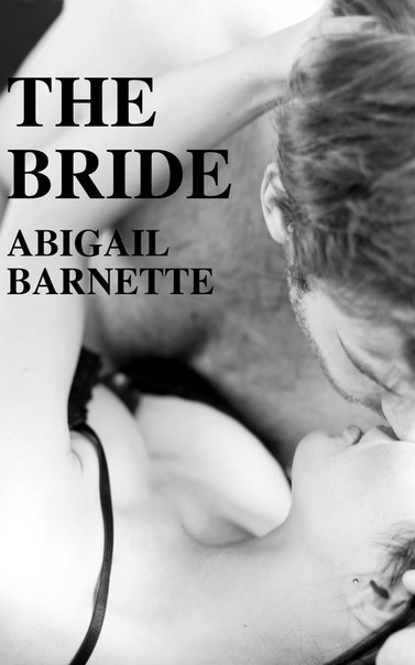 The Bride (The Boss #3)