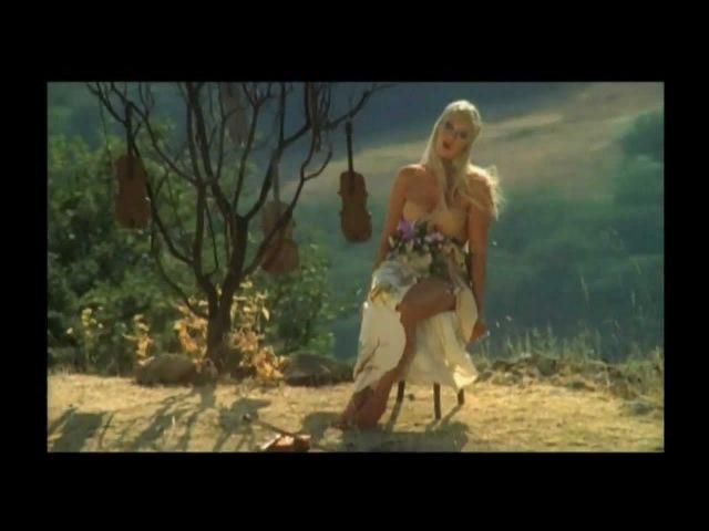 Таисия Повалий - Чарівна скрипка (2000)