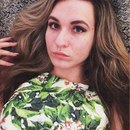 Anna Ryzhova фотография #24