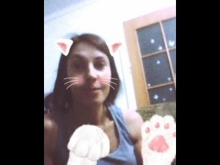 Instagram video by Yuliya  Aug 20, 2016 at 5:31pm UTC