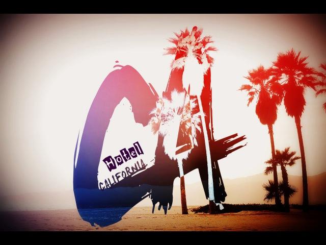Hotel California (Robert McDrew Remix)