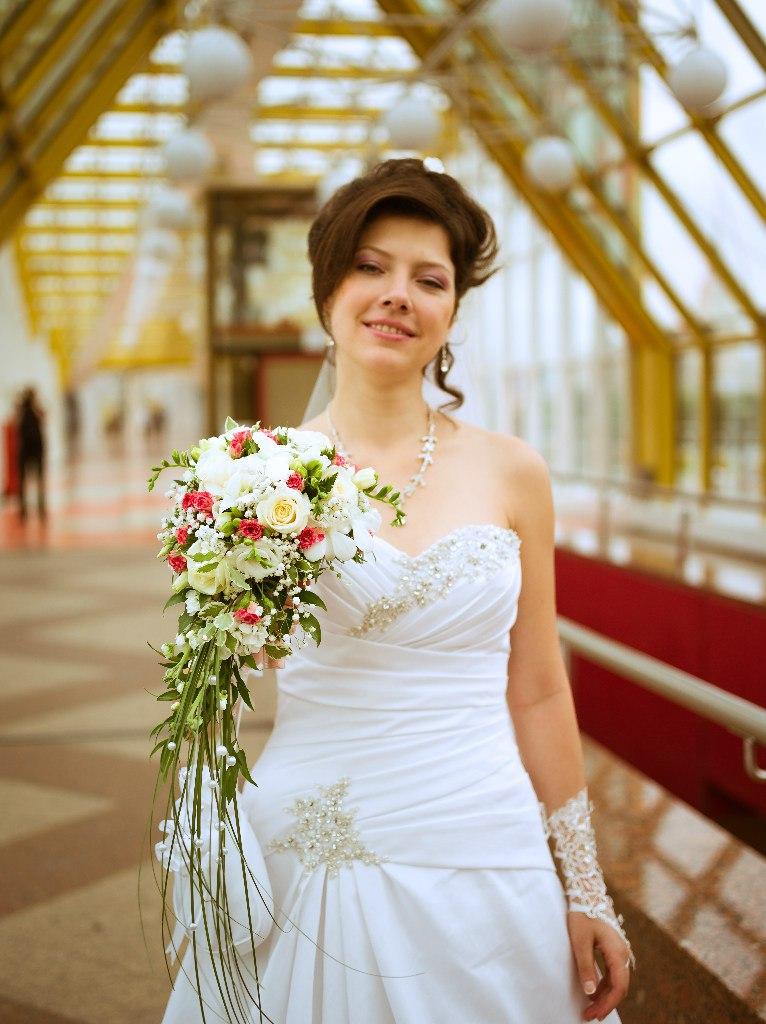 Новомосковск залесный фото владивостока