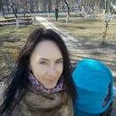 Фотоальбом Жени Китрановой-Шлычок