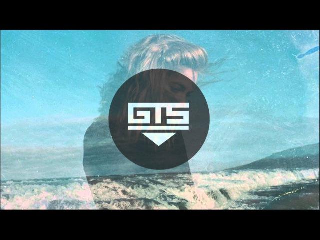 EFIX GTN IX - Leave (feat. Sanchez)