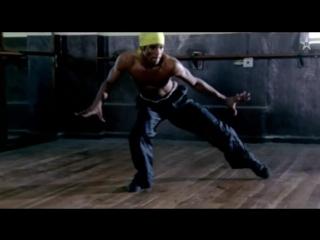 Global deejays what a feeling (flashdance)