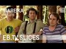 Wareika Feature Slices issue 3 10