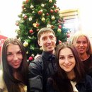 Анастасия Сердобинцева фотография #50
