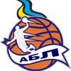 Ассоциация Аматорского Баскетбола Украины
