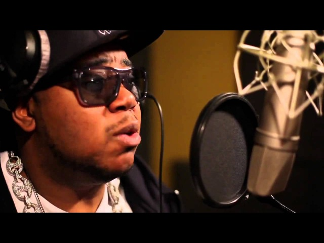 DJ Kay Slay- 60 Second Assassins ft. Busta Rhymes, Layzie Bone, Twista Jaz-O Music Video YScRoll