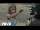 Taylor Swift - Out Of The Woods / The Making Of
