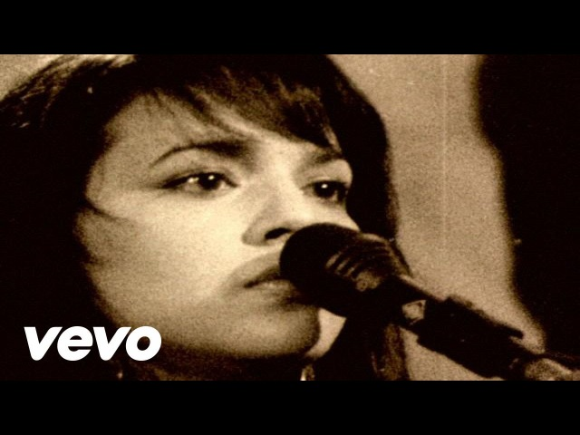 Norah Jones What Am I To You 2004