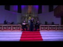 Ensemble Labyrinthus - Greve m'ont li mal d'amer\Johanne (Live in Moscow, 2015)