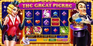 Реклама онлайн казино