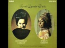 Barcarolle from Les Contes D'Hoffman - Caballe Verrett
