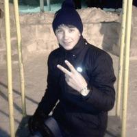 Александр Мильковский