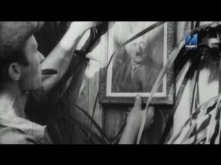 """д/ф """"Нераскрытые тайны Второй мировой войны"""" (2015) 5/5"""