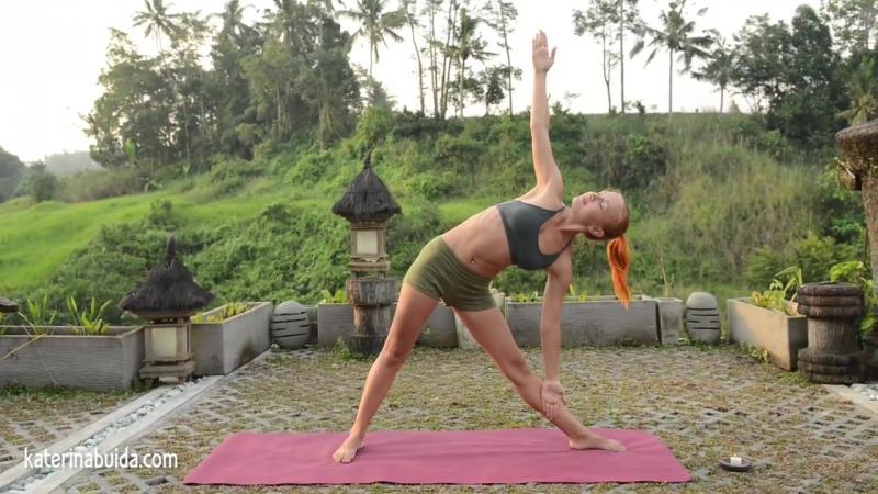форма фото джерри йога нашей фотосесии