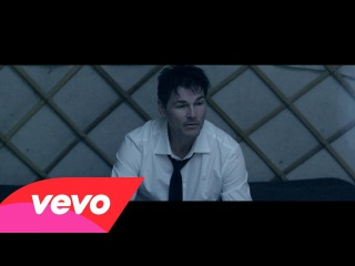 a-ha - Under The Makeup (Official Video)