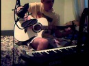Eminem Feat Rihanna – Love The Way You Lie(Piano and guitar cover)