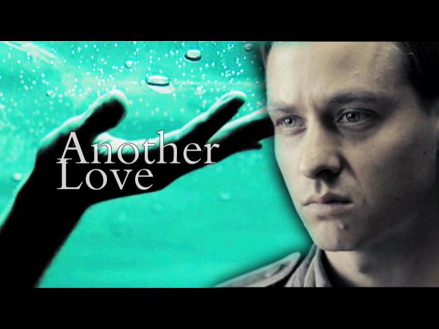 Albrecht Friedrich Another Love [NaPolA Generation War]