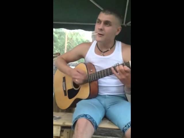 Ратмир Александров Привет братан