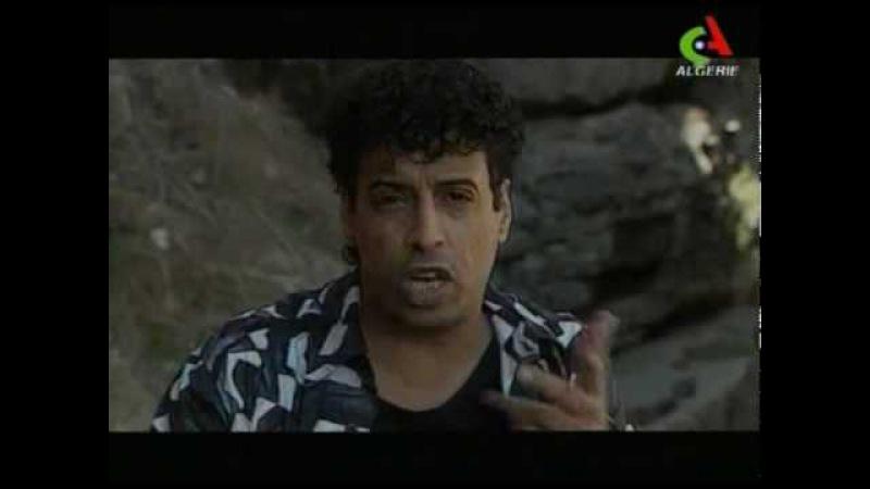 Алжирский рэп Hamid Baroudi - Qoulili Ya Yema