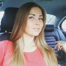 Личный фотоальбом Евгении Борисенко