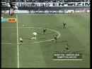 Beşiktaş 3 Barcelona 0 19 9 2000 10 DAKİKA ÖZET