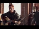 A SKYLIT DRIVE - Rise (Acoustic)