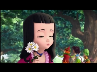 Sofia the firstthe secret library sofia the first cartoon in english animationes for kids